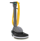 BR-1600-NDC Floor Burnisher