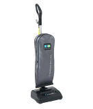 V-LWU-13 Lightweight Upright Vacuum