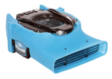 Dri-Eaz Velo Low-Profile Air Mover