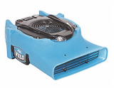 Dri-Eaz Velo Pro Low-Profile Air Mover with Variable Speed Control