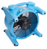 Dri-Eaz Ace Axial Turbo-Dryer Air Mover