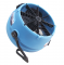 Dri-Eaz Stealth AV3000 Axial Air Mover